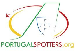 PortugalSpotters