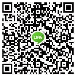 Line:bovyg