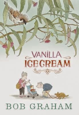 https://www.goodreads.com/book/show/20708824-vanilla-ice-cream