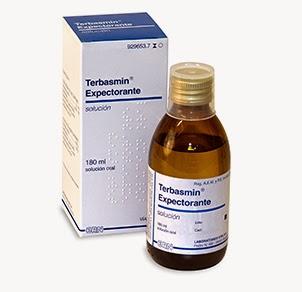 ciprofloxacin levofloxacin india