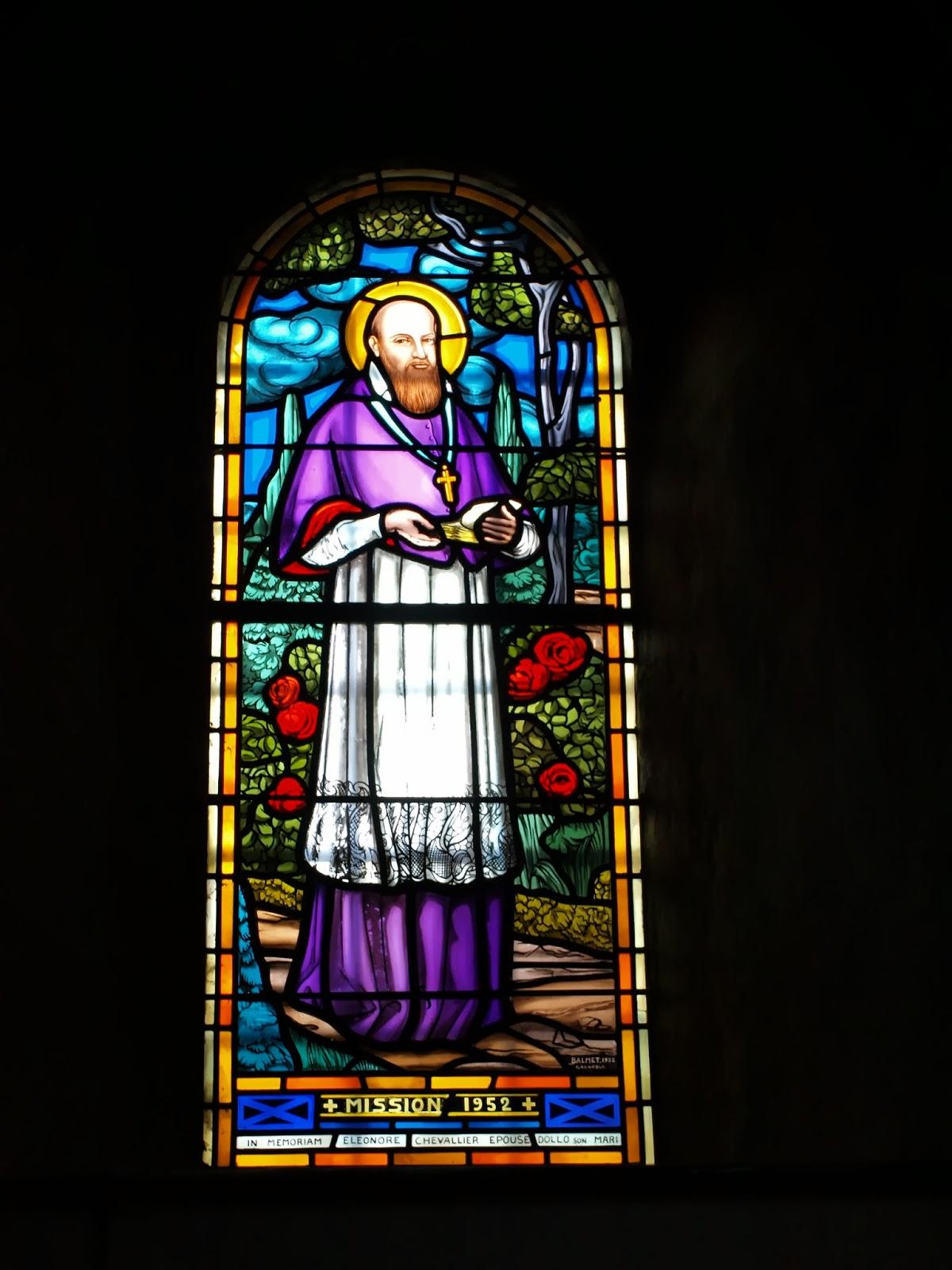 http://www.medias-catholiques.fr/exergues-home/journees-francois-de-sales-les-23-et-24-janvier-a-annecy/actualites/pour-vous-inscrire-aux-journees-dannecy-2014