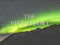 The Vike Report - The Movie (UFOs)