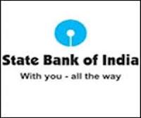 SBI PO Clerk SO Admit card