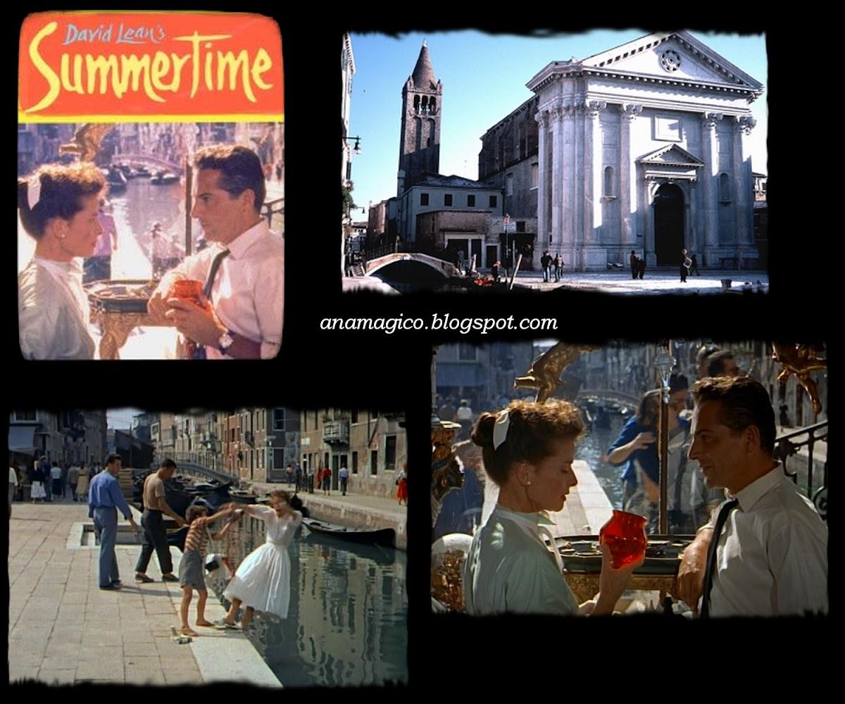 http://3.bp.blogspot.com/-5GY5JzQor0o/To4CNiEk-KI/AAAAAAAADfA/c1sdTieh1h4/s1200/summertime.jpg