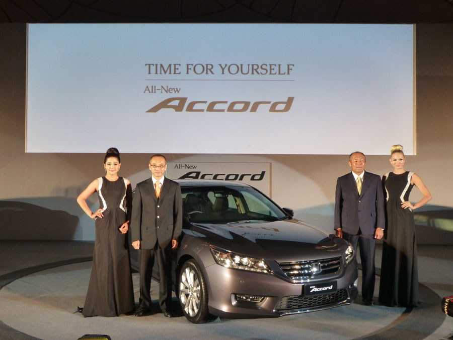 When is accord 2013 launching in malaysia html autos weblog