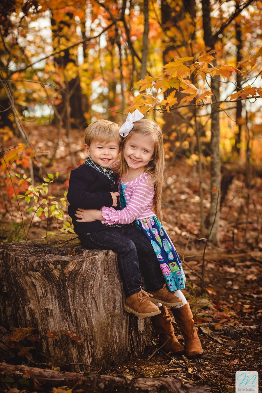 Christmas/Winter Themed Sessions 2014 {knoxville tn christmas mini ...
