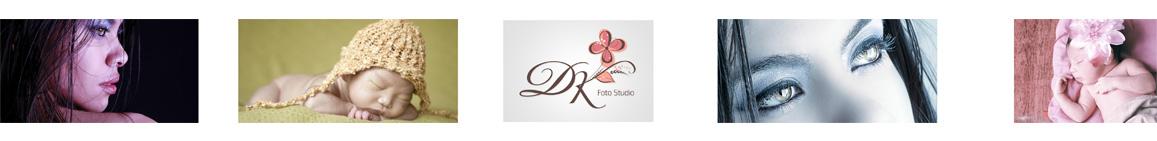 Foto Studio DK | PHOTOGRAPHY