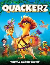 Quackerz (2016)