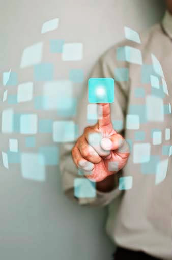 TOP KNOWLEDGE TRENDS FOR 2014