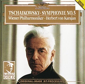 tchaikovsky brief summary symphony no 6 movement In the opening notes of the third movement of his symphony no  symphony no  9 (beethoven) or  the russian dance from the nutcracker suite by tchaikovsky k.
