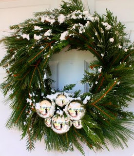 Liberty hotels oludeniz holidays decoration ideas christmas you can buy one that is already put together or you can make yourself lose branches before decorating for both options you can choose to use or make a solutioingenieria Gallery