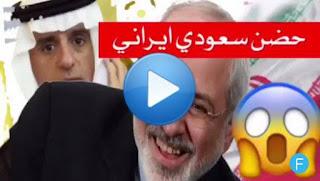 قحبه مشتهيه الزب يوجعها راكبها ومقطعها نياكه سكس اثاره سكس_عربي