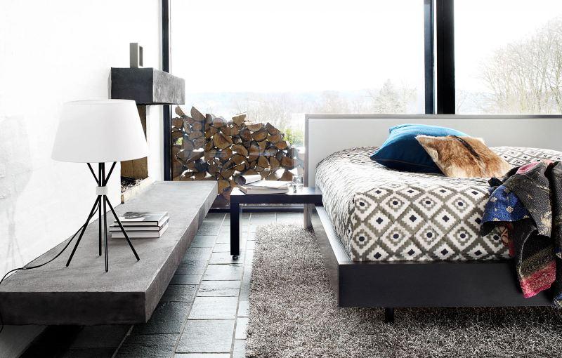 boconcept ideias decora o mobili rio. Black Bedroom Furniture Sets. Home Design Ideas
