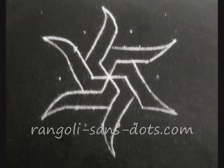 rangoli-143-d-step1.jpg