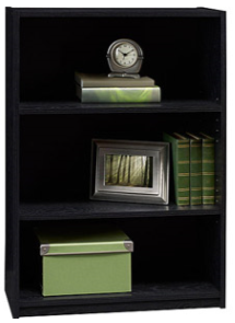 http://www.walmart.com/ip/Ameriwood-3-Shelf-Bookcase-Multiple-Finishes/17480009