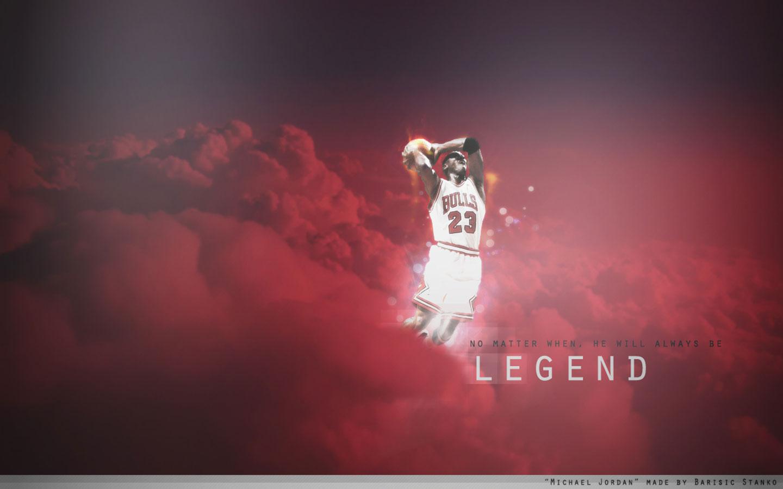 Michael jordan wallpaper big fan of nba daily update - Jordan screensaver ...