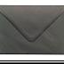 Cara Mengirimkan Naskah Lewat E-mail