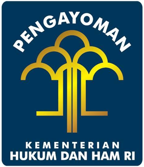 Lowongan CPNS 2013 KEMENKUMHAM - SMA/SMK
