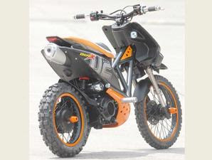 Honda Beat Off Road Modification.jpg