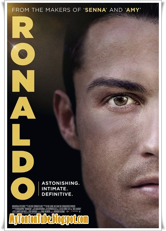 Watch Online Ronaldo,Download Ronaldo 2015 English,Watch Ronaldo Full Movie,Ronaldo 2015Film on Youtube,Watch Ronaldo Online Free,Ronaldo Hindi Dubbed,Putlocker,Online stream