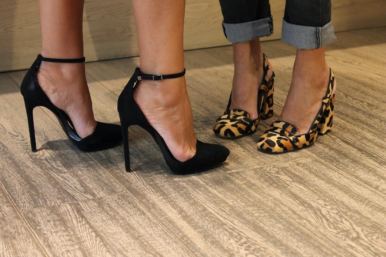 Seraphita, Ugg Australia, Stella Luna, United Nude, New Balance, Evento, Party Shoes, Carmen Hummer, Blog de Moda, Style, Street Style, Cool, Look, Shopping In Madrid, Travel