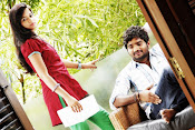 Adi Lekka Movie photos Gallery-thumbnail-3