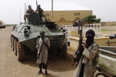 la proxima guerra pentagono prepara invasion de mali