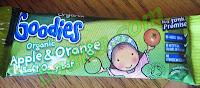 Batoane organice din ovaz integral si fructe - gustari dulci pentru cei mici dar si pentru cei mari