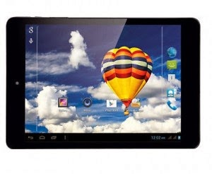iBall Slide 3G 7803 Q900 Tablet Rs. 8,144 – snapdeal