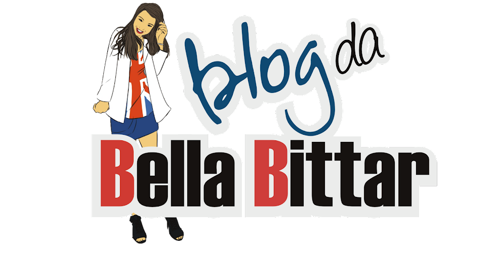 Blog da Bella Bittar