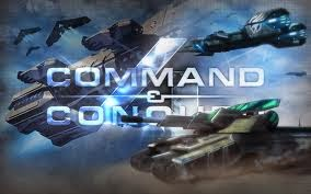Command & Conquer The Ultimate Edition
