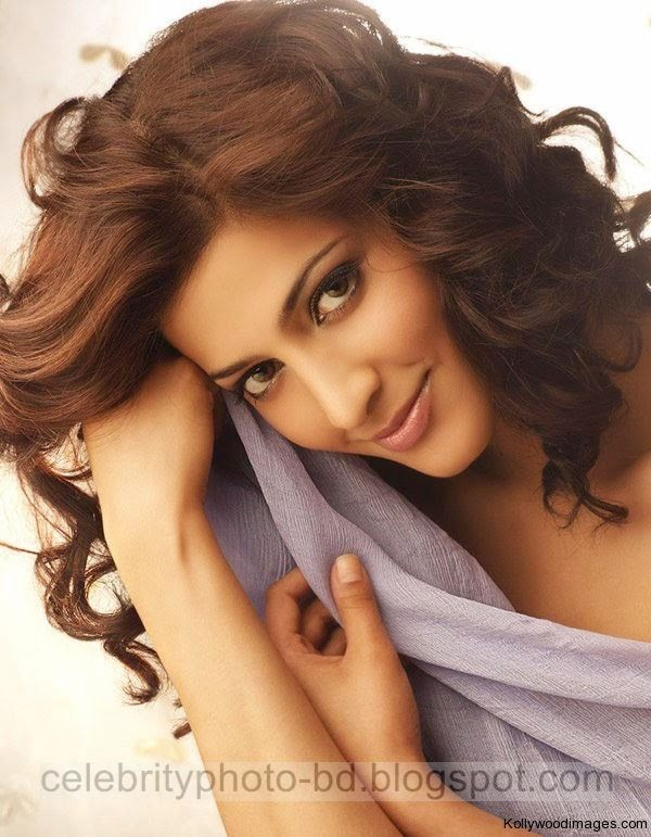Popular%2BActress%2BShruthi%2BHaasan's%2BNew%2BBeautiful%2BPhotos%2C%2BWallpapers%2Band%2BImages%2BCollection002