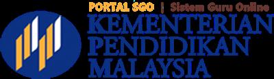 Sistem Guru Online SGO Contact List