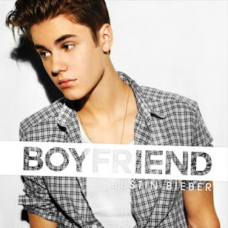 Download lagu terbaru Justin Bieber - Boyfriend