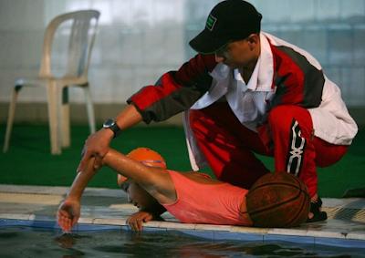 7 Kisah Orang-Orang Cacat Fisik Yang Menginspirasi Dunia
