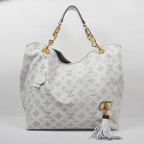 all about fashion louis vuitton handbags white