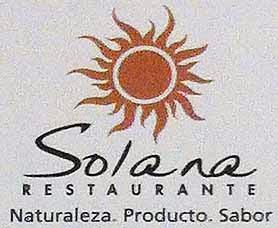 Restaurante-Solana-Ampuero-Cantabria-Logo-Blanco