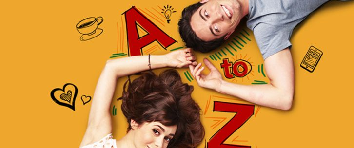 A to Z - New Promotional Banner
