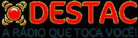 Web Rádio Destac de Curitiba ao vivo