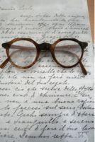 le lenti di Gramsci
