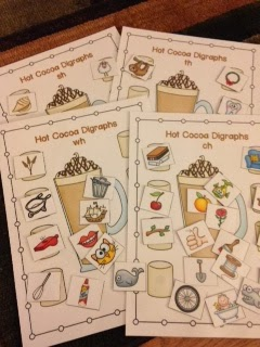 http://www.teacherspayteachers.com/Product/Hot-Cocoa-Digraphs-freebie-1049648