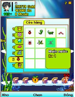 tai-thuy-hoa-vien-102-2013