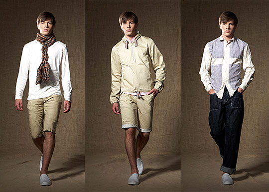 http://3.bp.blogspot.com/-5GzbdT8Qbl0/Twfko3nTcLI/AAAAAAAAJ3k/yBxmN7wXBko/s1600/creep-fashion-spring-summer-2009-front.jpg