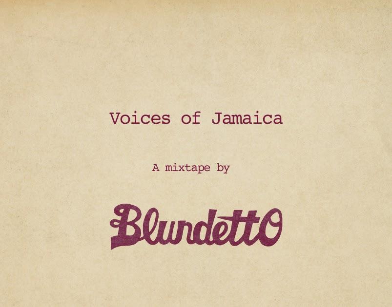 briens caribbean radio guide jamaica
