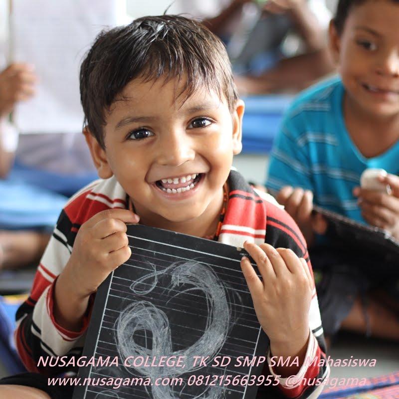 Guru Privat Bahasa Jawa