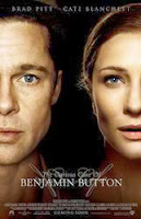 Download Film THE CURIOUS CASE OF BENJAMIN BUTTON BluRay 720p Subtitle Indonesia