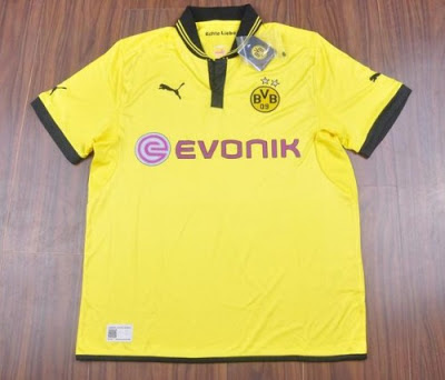 Jersey+Bola+Grade+Ori+Dortmund+Home+2012+-+2013+Murah.jpg