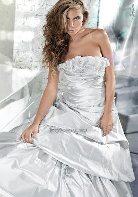 1303641037 alessandro couture 201166314 8211 Весільні сукні Alessandro Couture