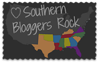 Southern Bloggers ROCK!
