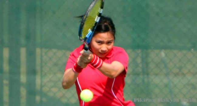 10 Olahraga yang Paling di Gemari di Indonesia